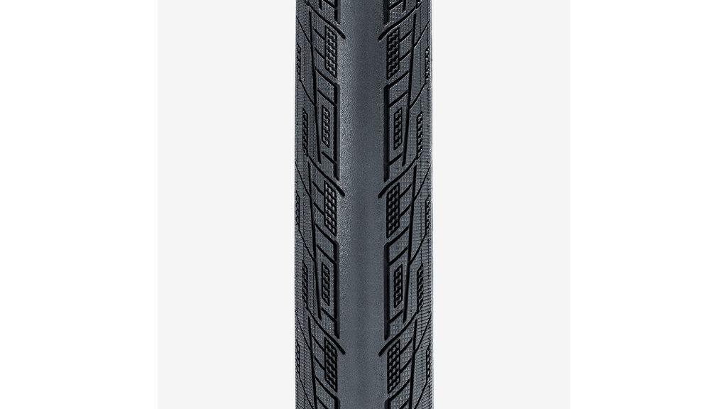 TIOGA BMX TIOGA FASTR-X S-SPEC 20 X 1.75