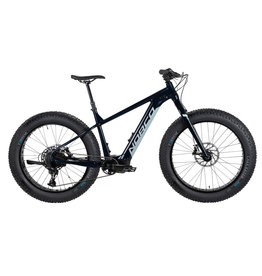 NORCO BICYCLES 2021 NORCO BIGFOOT VLT 2 BLEU/GRIS