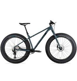 NORCO BICYCLES 2021 NORCO BIGFOOT 2 BLEU/NOIR
