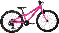 NORCO BIKES 2021 NORCO STORM 4.3 ROSE