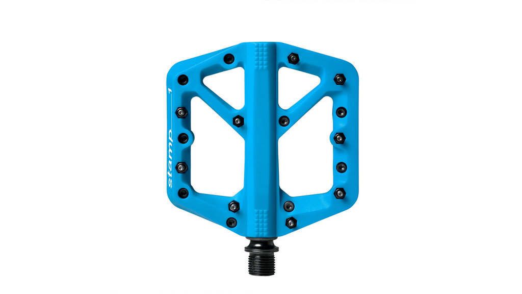 CRANK BROTHERS PEDALES CRANKBROTHERS STAMP 1