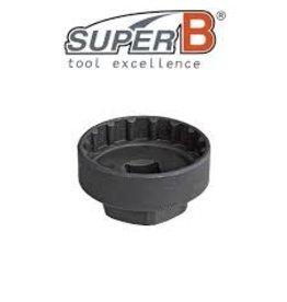SUPER B OUTIL A JEU DE PED HLLTCH 2 TB-1005