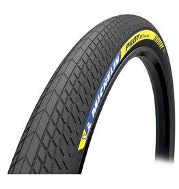 "Michelin PNEU MICHELIN PILOT SX SLICK | 20"""