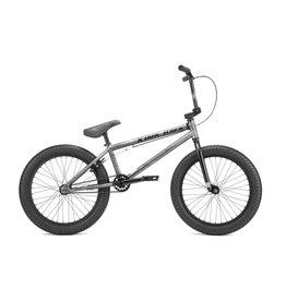 KINK BMX 2022 KINK CURBGRIS/ARGENT 20TT