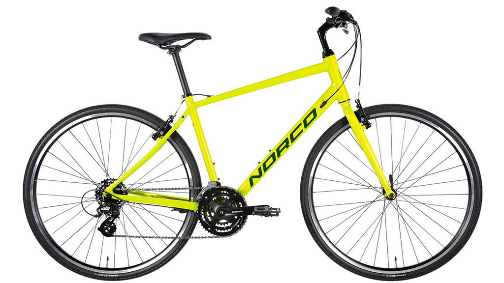 NORCO BICYCLES 2021 NORCO VFR 2 VERT