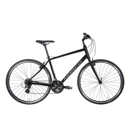 NORCO BICYCLES 2021 NORCO VFR 2 NOIR
