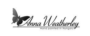 ANNA WEATHERLY DESIGNS