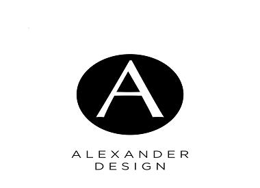 ALEXANDER DESIGNS