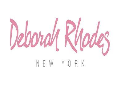 DEBORAH RHODES
