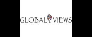GLOBAL VIEWS/STUDIO A