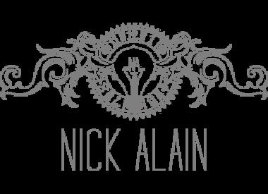 NICK ALAIN