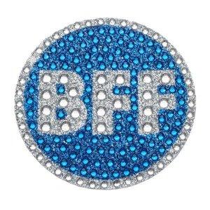 BFF StickerBean