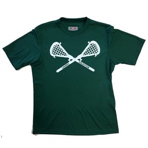 Lax Sticks Performance Shirt
