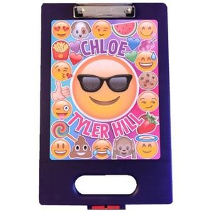 Emoji Forever Clipboard