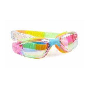 Basic Camper Goggles