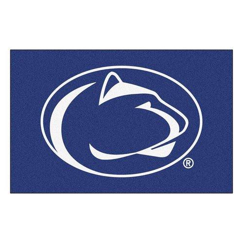 Penn State Starter Mat