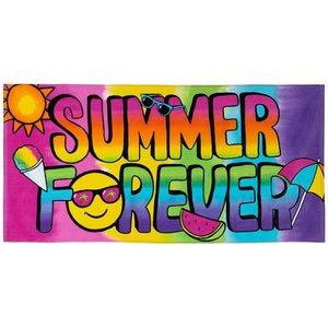 Summer Forever Towel