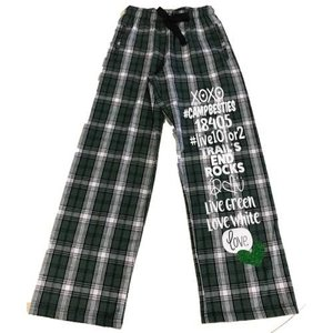 Squad Lounge Pants