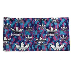 Adidas Camp Towel