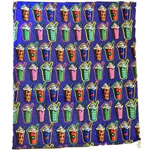 Lotsa Frapps Blanket
