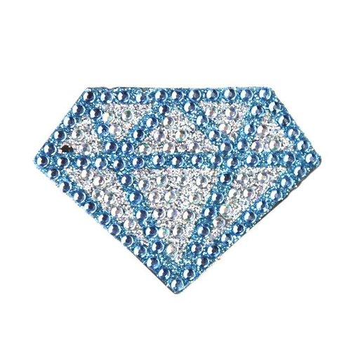 Diamond StickerBean