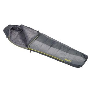 Mid-Weight Sleeping Bag