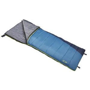 Mid-Weight Youth Sleeping Bag