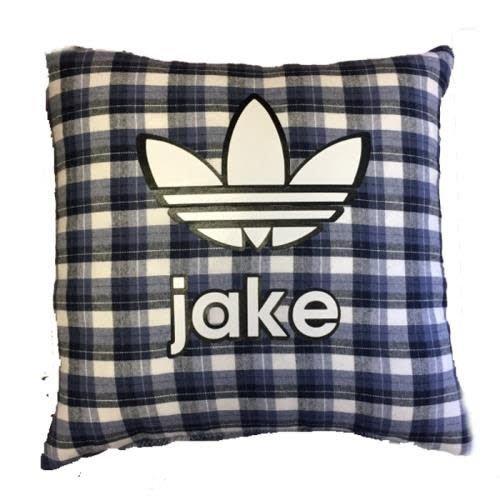 Adidas Pillow