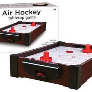 Table Game Air Hockey
