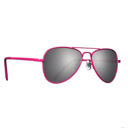 Hot Pink Aviators