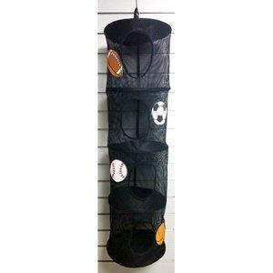 Sports Hanging Storage