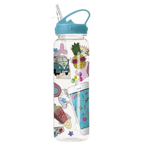 Flair Water Bottle