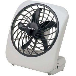 """5"""" Folding Fan"""