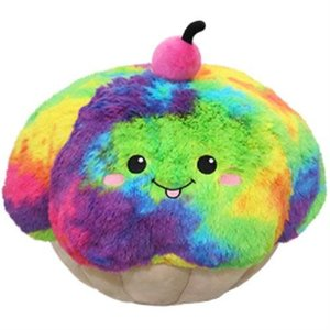 "15"" Squishable Prism Cupcake"