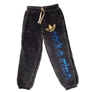 Adidas Burnout Sweats