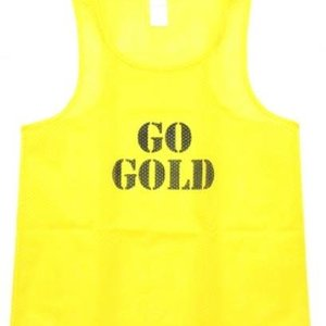 Color War Pinnie