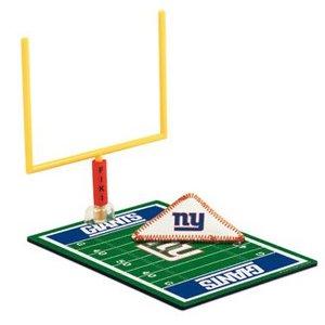 NY Giants Fiki Football