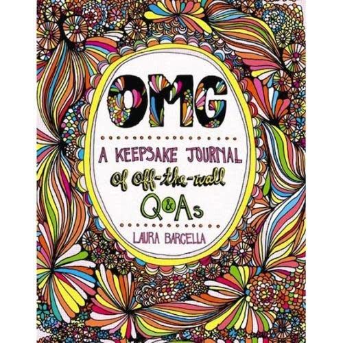 OMG Journal