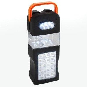 Giant Lantern (33 LEDs)