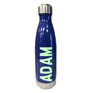 Glow in the Dark Water Bottle