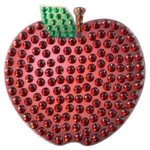 Apple StickerBean