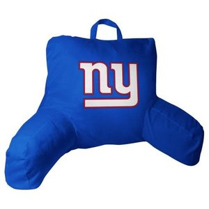 NY Giants Bed Rest
