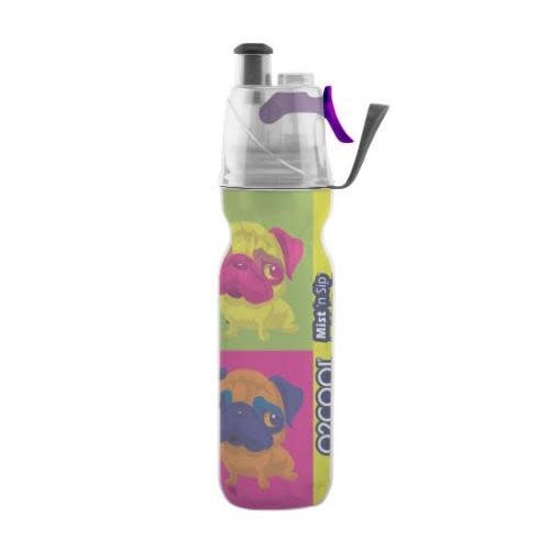 Dog Insulated Sip and Mist