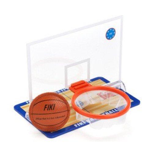 Fiki Basketball
