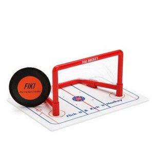 Fiki Hockey