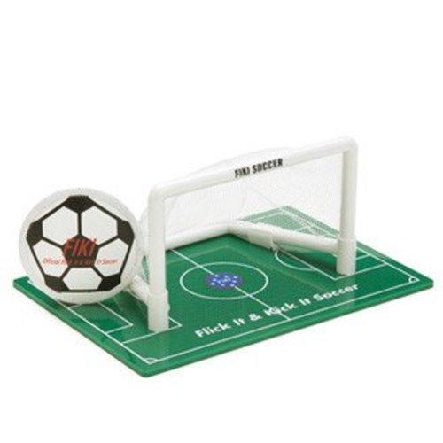 Fiki Soccer