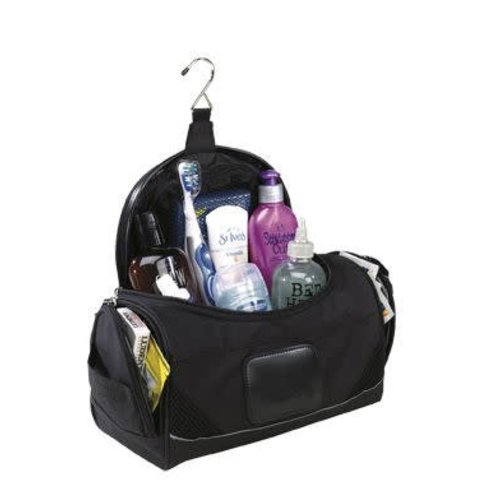 Sidekick Hanging Travel Kit