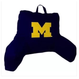 University of Michigan Bed Rest