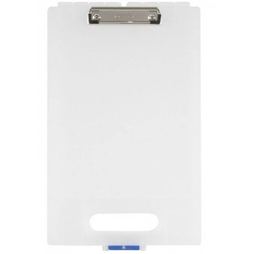Plain Storage Clipboard