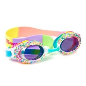 Cake Pop Goggles